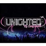 Unighted
