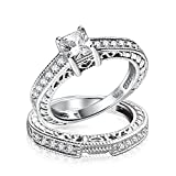 Bling Jewelry Wedding Ring Sets - Best Reviews Guide