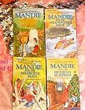 Download Mandie Set~1-32~Mandie and the Secret Tunnel, Cherokee Legend, Ghost Bandits, Forbidden Attic, Trunk's Secret and More (1-32) in PDF ePUB Free Online