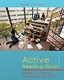 Active Reading Skills 9780205167746