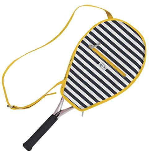 Most Popular Tennis Racquet Covers