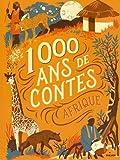 """Afficher """"1000 ans de contes<br /> Mille ans de contes"""""""