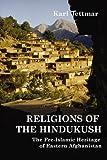 Religions of the Hindukush, Karl Jettmar, 974524127X