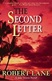 The Second Letter (Jake Travis Book 1)