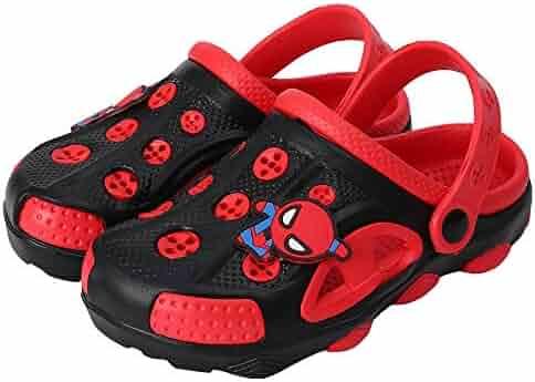 25862f83ff25a Shopping Beige or Black - 3 Stars & Up - Slide - Sandals - Shoes ...