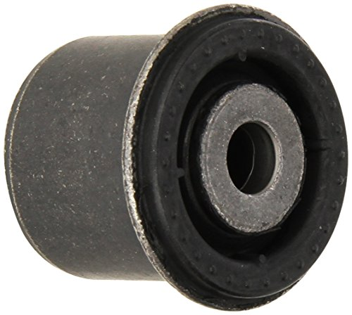 Arm Rear Bush - Genuine Honda 52365-S5A-802 Rear Arm (Lower) (Outer) Bush A