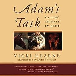 Adam's Task