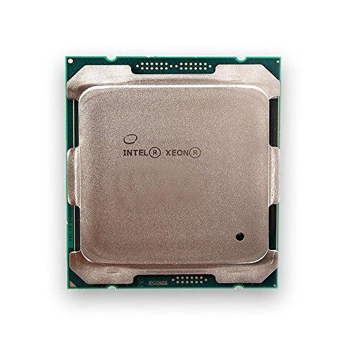 Intel Pentium 4 2.4GHz/512K/533MHz Single Core 59.8W (SL6PC) (Certified Refurbished) ()