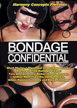 darby-daniels-free-bondage-movies