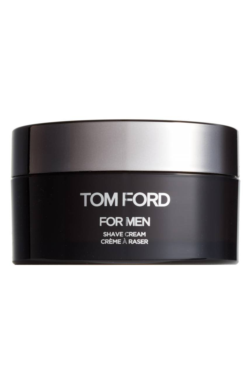 Shave Cream by Tom Ford