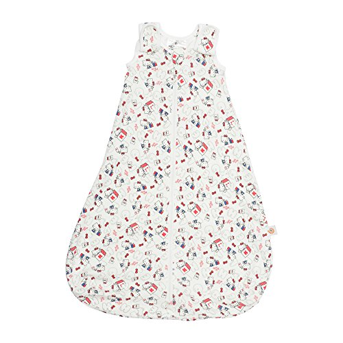 Ergobaby Sleeping Bag, Small, Head in The
