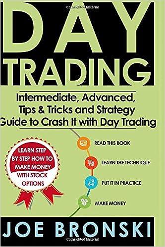 Investing Book Free Download Pdf Sites