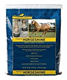 Omega Horseshine The Omega 3 Supplement, Helps Mai...