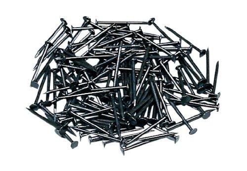 Kato 24-015 Nails 13 Mm ()