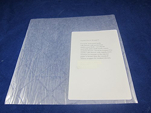 white-mold-yeast-or-washed-rind-cheese-wrapper-8-x-8-50-sheets
