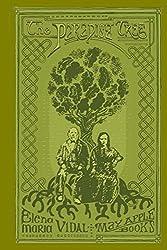 The Paradise Tree: A Novel