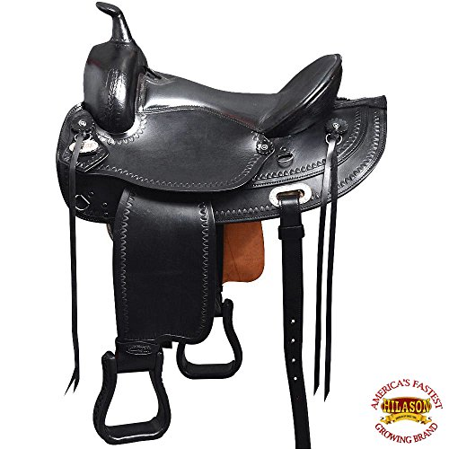 Draft Saddle for sale | Only 3 left at -60%
