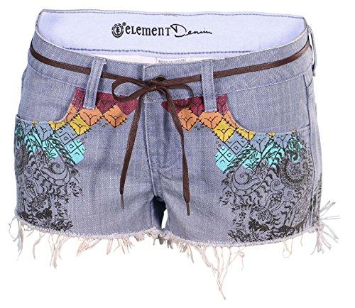 Element-Juniors-Walk-Dreamweaver-Cutoff-Shorts-Jean