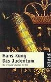 Das Judentum: Die religiöse Situation der Zeit