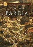 Battle of Bardia (Australian Army Campaign)