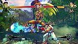 Super Street Fighter IV: Arcade Edition - Playstation 3