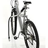 Petego Cycleash Universal Dog Bike Leash