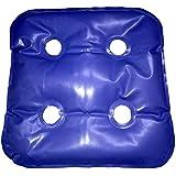 Global Water Cushion set of 2 pcs