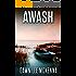 Awash (The Forgotten Coast Florida Suspense Series Book 6)