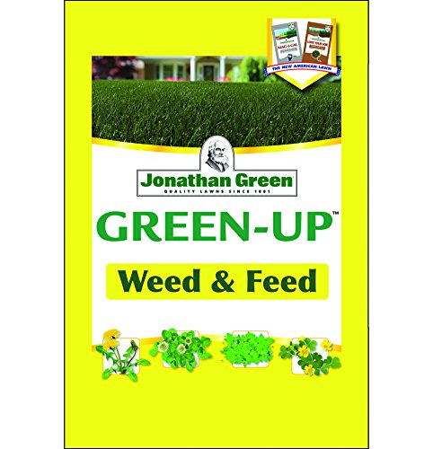 jonathan-green-12346-weed-and-feed-lawn-fertilizer-21-0-3-5m