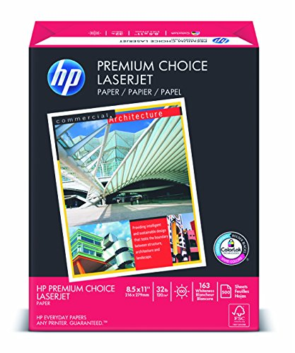 hp-paper-premium-choice-laserjet-paper-poly-wrap-32lb-85-x-11-letter-500-sheets-1-ream-made-in-the-u