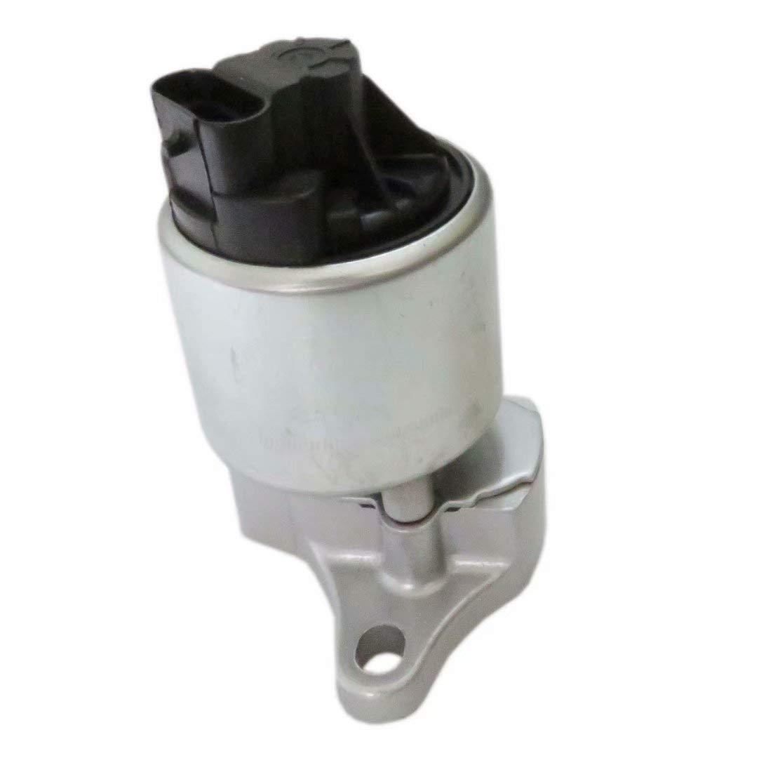 21015284 EGV618 Exhaust Gas Valve EGR For Saturn SC1 SC2 SL SL1 SL2 SW