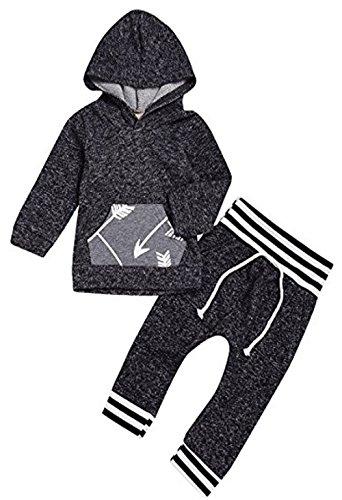 kids apparel boys - 4