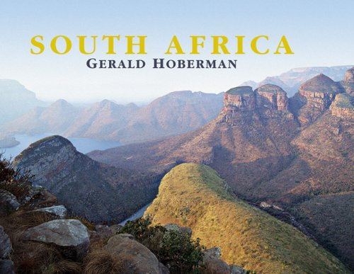 Download South Africa ebook