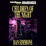 Children of the Night | Dan Simmons
