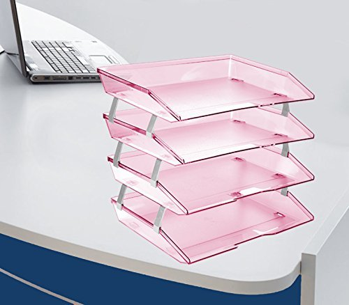 Prym S12/Beige Fermeture /éclair avec Marron fonc/é Chunky Dents Bicolore /à Fermeture /éclair Multicolore 60/cm en Plastique