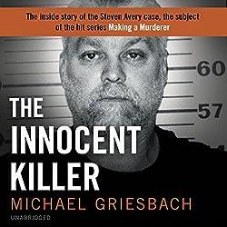 The Innocent Killer