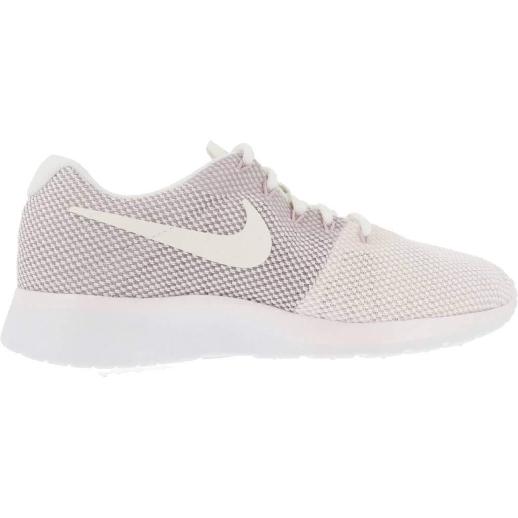 Nike Nike Nike Damen WMNS Tanjun Racer Gymnastikschuhe b25922