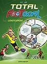 L'encyclopédie du foot par Aré