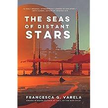 The Seas of Distant Stars