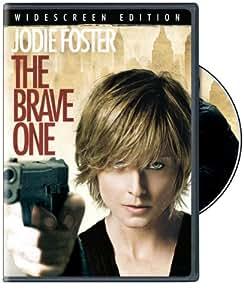 Brave One (Sous-titres français) [Import]