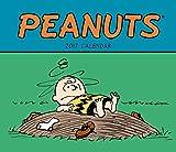 Peanuts 2017 Weekly Planner Calendar