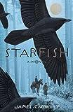 Starfish, James Crowley, 1423127579