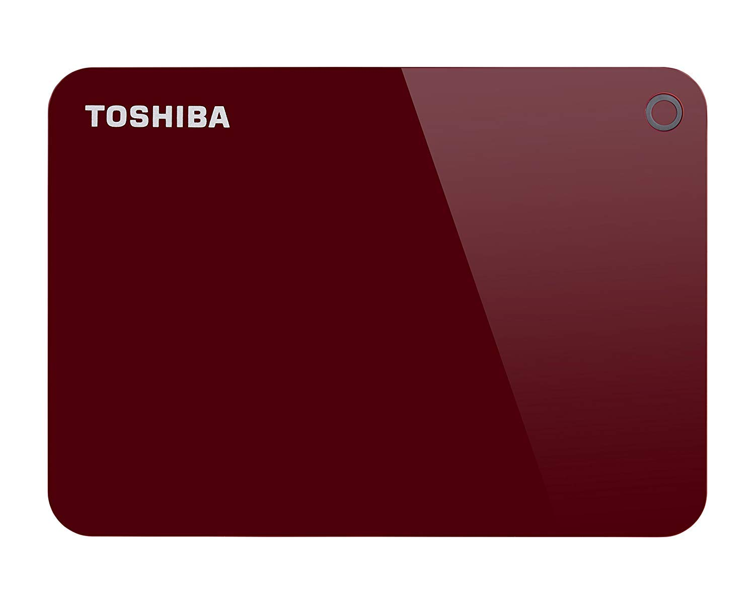 Amazon.com: Toshiba Canvio Advance - Disco duro externo ...