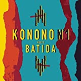 Konono No 1 Meets Batida [VINYL]