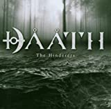 Hinderers by DAATH (2007-03-20)