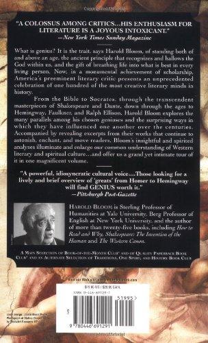 Homeric scholarship