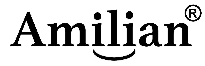 Amilian Bezug f/ür Stillkissen Lagerungskissen Seitenschl/äferkissen Gr/ö/ße 160cm in verschiedenen Farben B/ären MINI Rosa//Hellgrau