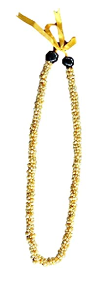 misa jewelry mini lei haku grande products necklace opa