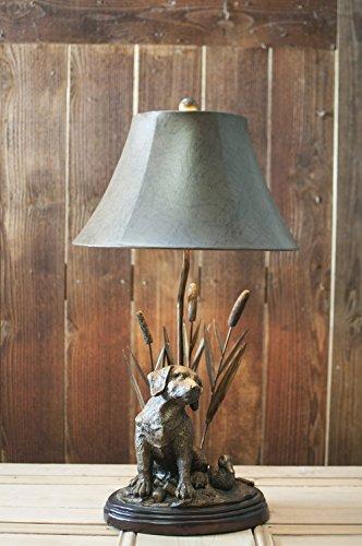 Bronze Cattail (29.5