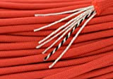 by PARACORD PLANET (2781)  Buy new: $3.99 - $22.11